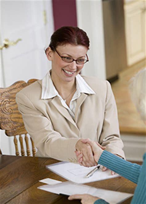 insurance sales agents occupational outlook handbook u s bureau of labor statistics