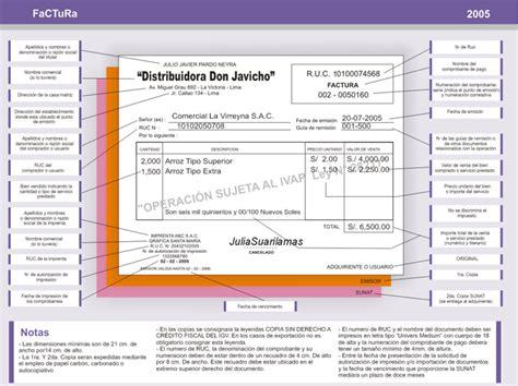 Fiscalia Foros Fiscal Pago De Emolumentos Gerente | fiscalia foros fiscal recibos de nomina como cfdi new