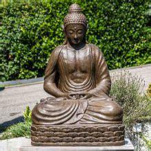Eclairage Miroir Salle De Bain 3553 by Statue Jardin Bouddha Assis En Fibre De Verre Position