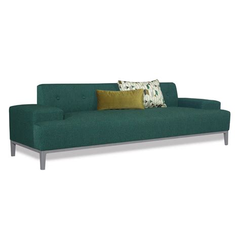 low arm sofa basalto low arm sofa lazar