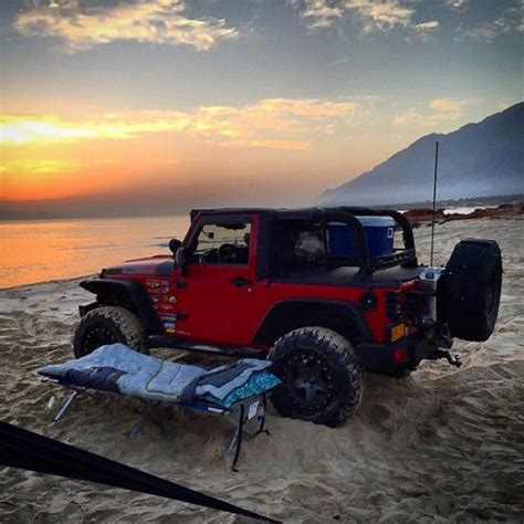 beach cruiser jeep i m different jeep life pinterest jeeps jeep jeep