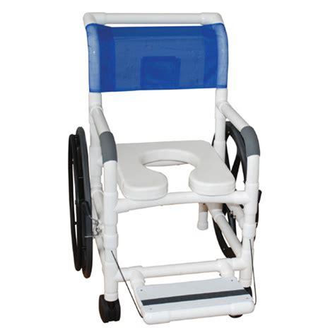 duschkabine behindertengerecht mjm multi purpose chair 131 18 24w