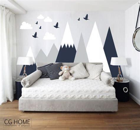 headboard wall protector best 20 white boys ideas on pinterest white kids room