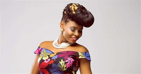 popstar hairstyles games 10 slaying hairstyles yemi alade rocks lifeandtimes news