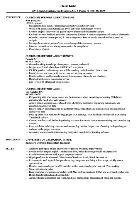 Configuration Analyst Cover Letter by Generator Mechanic Sle Resume Sle Cover Letter For Federal Program Administrator