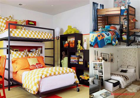 make room for baby make room for baby in a small space in your home