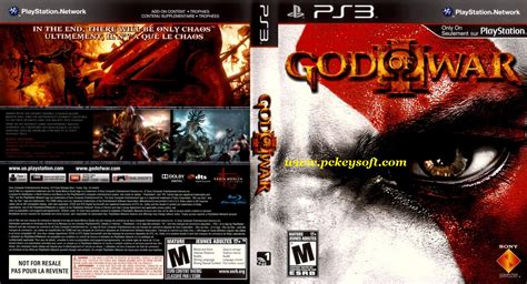 download god of war full version game for pc free god of war 3 download games full version pc games free
