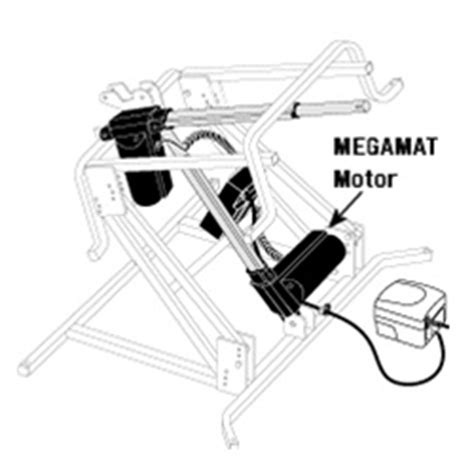 wheelchair lift wiring diagram get free image about