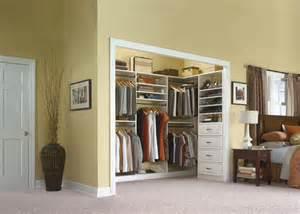 17 best ideas about reach in closet on pinterest closet 15 top bedroom closet organization hacks and ideas