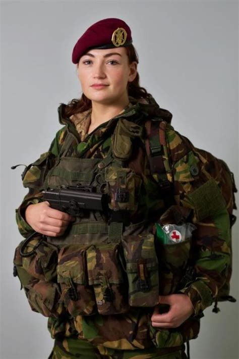 Army Bb Dc Freya 1 17 best images about landmacht afdelingen on