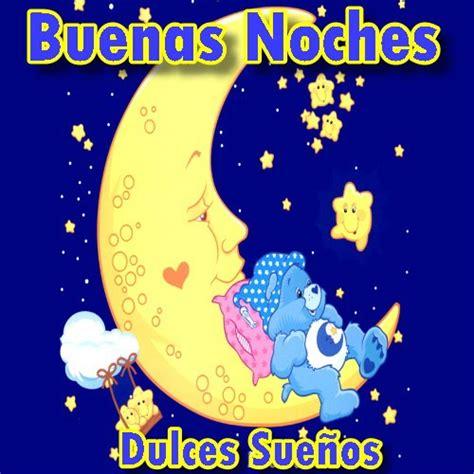 Imagenes Lindas De Buenas Noches | imagenes de buenas noches bonitas mensajes de buenas