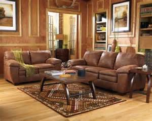 brown furniture decorating ideas how to decorate a living room with brown furniture interior design