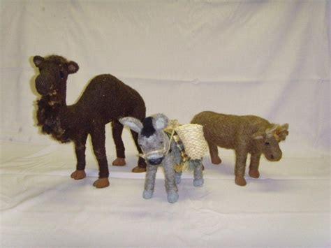 egli figuren kamel kamel esel ochs egli figuren arbeitskreis