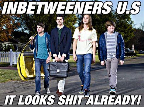 inbetweeners grow up inbetweeners us therealblogsquad