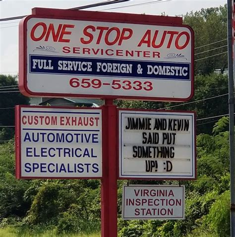 boat motor repair jefferson city mo one stop auto home facebook