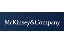 Pre Mba Internship Opportunities by Pre Mba Networking Event With Mckinsey Co With Mba