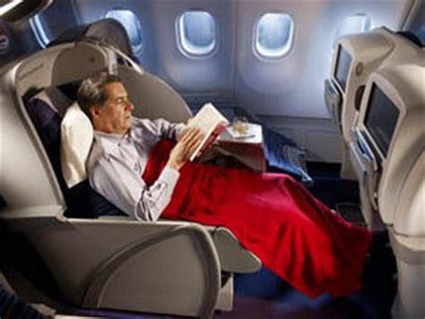 cabina ejecutiva avianca vuelos internacionales clase business de avianca