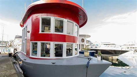 boat house for sale vancouver float homes and cers vancouver s affordable housing