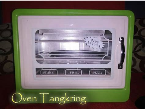 Jual Termometer Oven Tangkring jual oven tangkring oven kompor adzkar collection