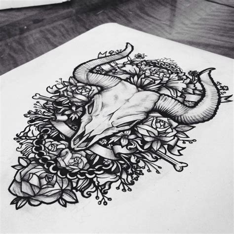 tattoo inspiration sketches 20 mind blowing inspirational tattoo sketches hongkiat