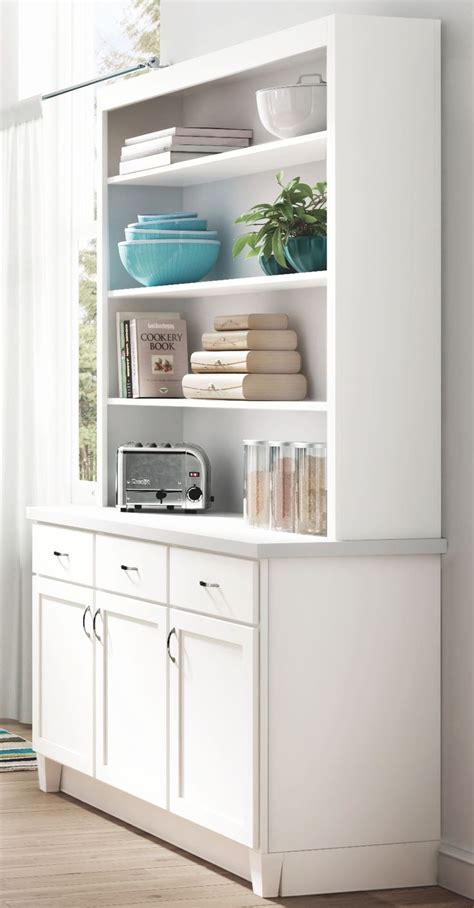 merillat cabinets near me 28 best images about merillat classic cabinets on pinterest