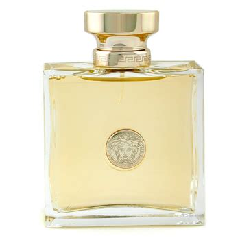 Parfum C N F versace eau de parfum at perfumezilla