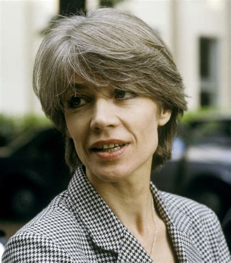 francoise hardy now french icon fran 231 oise hardy on the music of her life