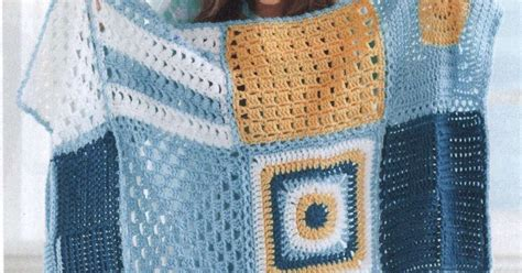 hydrogen patterns library download free crochet patterns to download