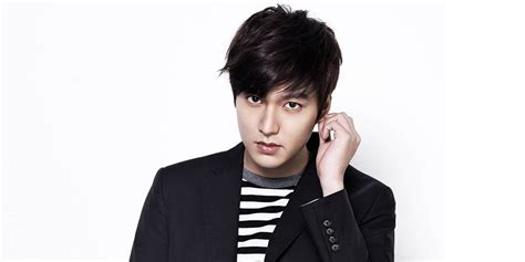 lee min ho biography wikipedia one lovely blog award paving my author s road