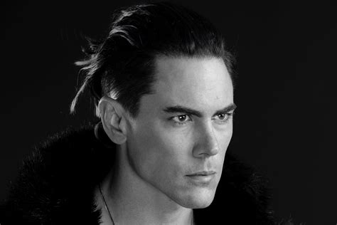 the many hairstyles for tom sandoval of vanderpump rules tom sandoval vanderpump rules tom sandoval net worth tom