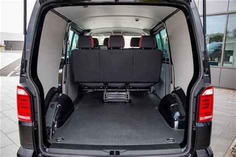 volkswagen 2017 cervan vw transporter t5 kombi dimensions best transport 2018