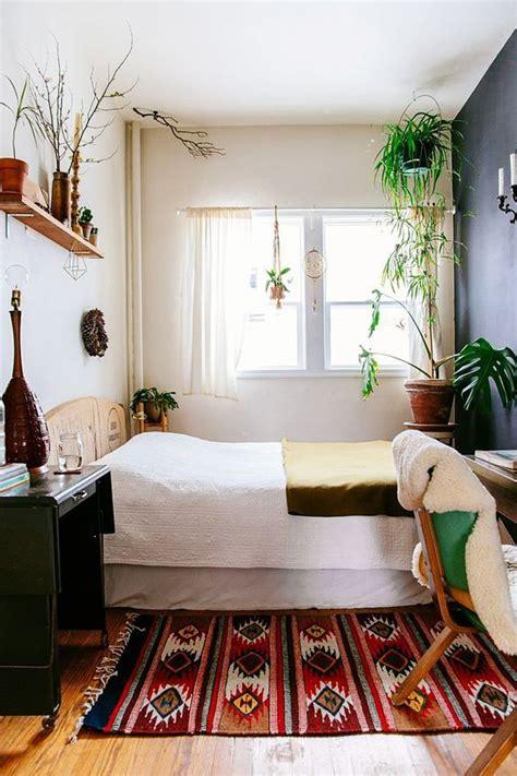 200 sq ft bedroom design elegant 200 sq ft bedroom design 19 for tiny home ideas