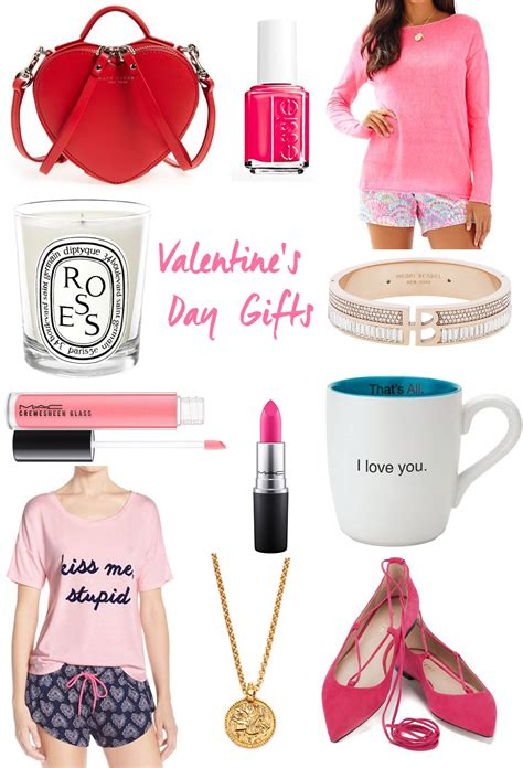 Haute Gift Guide For The Wreck by Gift Guides Archives The Haute Hydrangea