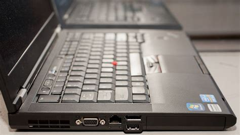 lenovo t420 hdmi port lenovo thinkpad t420 review cnet