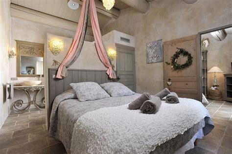 bagni francesi le sale da bagno in stile provenzale della residence les