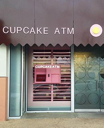 sprinkles cupcake atm dallas, texas locations sprinkles