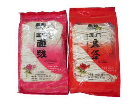 noodles without seasonings yugatrade
