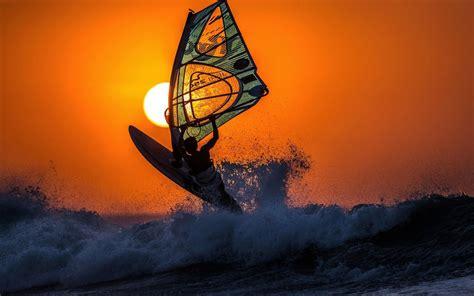 hd wallpapers 8 stunning hd windsurfing wallpapers hdwallsource