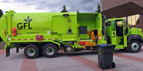 design environment sault ste marie recycling city of sault ste marie
