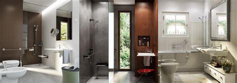 idea bagno oggi bagno elegante comfort e di design goman srl