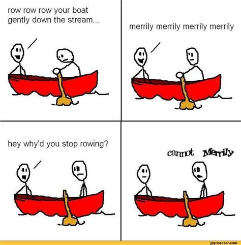 rowing boat puns rowing puns