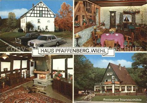haus pfaffenberg 70666 ak chemnitz restaurant reichshof kronenstrasse 11