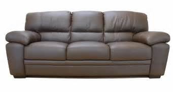 Loveseats For Sale Leather Sofas For Sale Designersofas4u