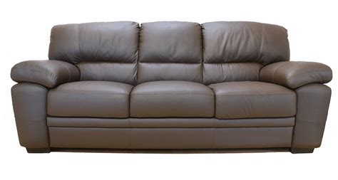 Cheap Leather Sectional Sofas Own Cheap Leather Sofas S3net Sectional Sofas Sale
