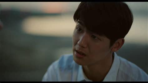 dramacool hospital ship ep 25 hospital ship 병원선 episode 7 watch full episodes free