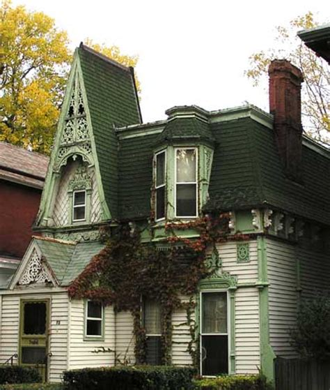 victorian gothic revival from 0 to 3 in 90 days dream house day 15 blog challenge