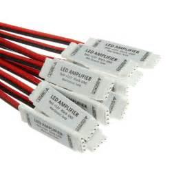 led light lifier aliexpress buy new 2015 sale real 1pcs mini rgb