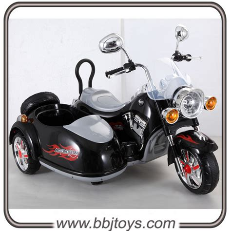 Elektrisches Motorrad Spielzeug by Elektro Motorrad F 252 R Baby Kunststoff Kinder Motorrad