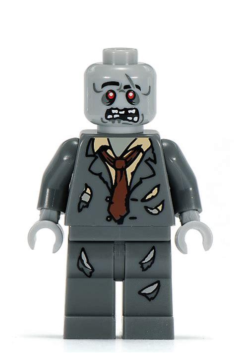 imagenes lego halloween zombie minifigures brickipedia fandom powered by wikia