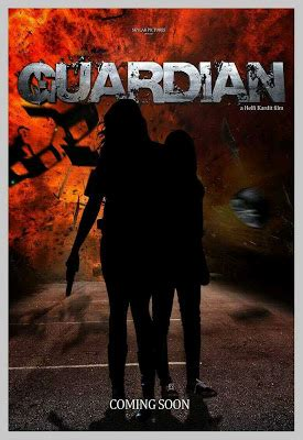 film indonesia guardian indonesia s skylar pictures bring all female action to the